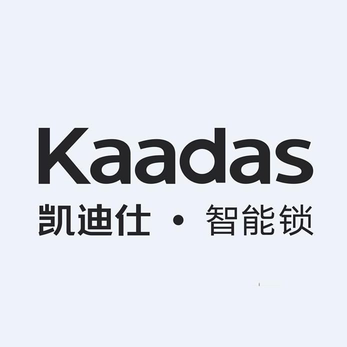 东莞市凯迪仕智能科技有限公司