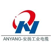 东莞市安扬实业有限公司