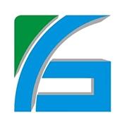 东莞市岳冠塑胶制品有限公司
