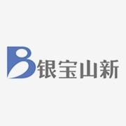 广东银宝山新科技有限公司