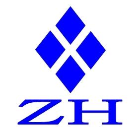 东莞市志合电子科技有限公司
