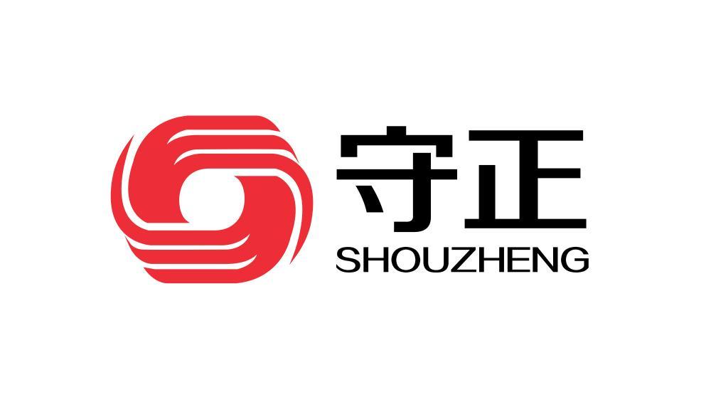 深圳市守正航空工业有限公司