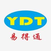 东莞市亿得信息技术有限公司