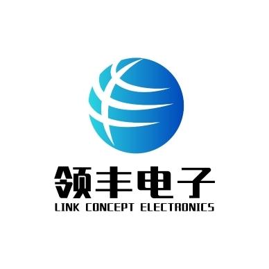 東莞領豐電子有限公司