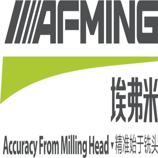 东莞市埃弗米数控设备科技有限公司