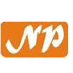 深圳市新浦自动化设备有限公司东莞分公司