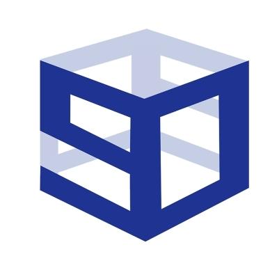 东莞市商达软件开发有限公司