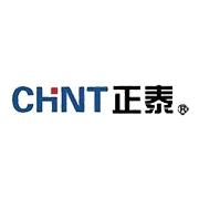 浙江正泰电器股份有限公司
