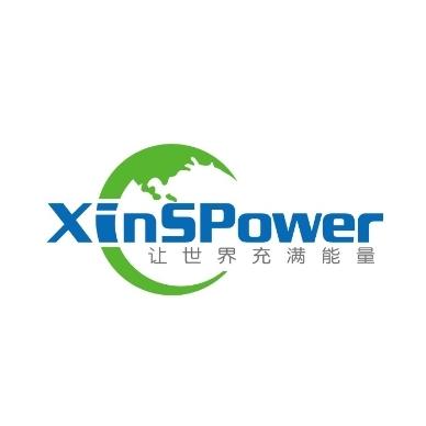 深圳市新斯宝科技有限公司