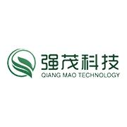 惠州市强茂化工科技有限公司