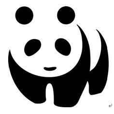 东莞中电熊猫科技发展有限公司