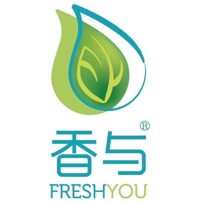 广东香与生物科技有限公司
