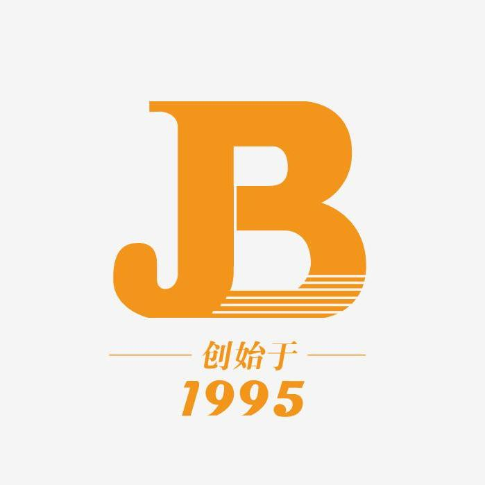 深圳市金宝荣精密工业制品有限公司