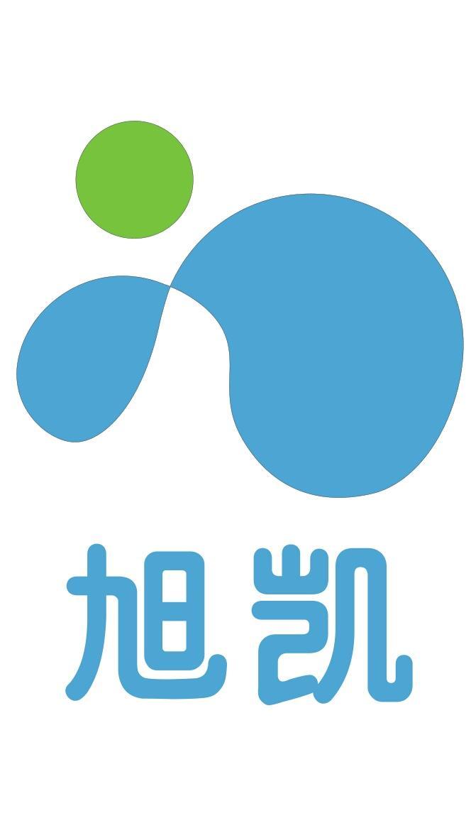 东莞市旭凯工艺品有限公司