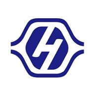 东莞市惠恩科技有限公司