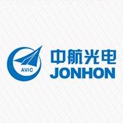 中航光电科技股份有限公司东莞分公司
