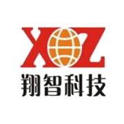 东莞市翔智电子科技有限公司