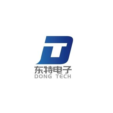 惠州东宇泰科电子有限公司