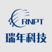 东莞市瑞年塑胶科技有限公司