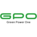 東莞市綠源新能電子有限公司