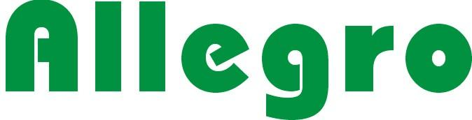 东莞市爱康电子科技有限公司