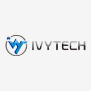 东莞市艾维泰科仪器仪表有限公司