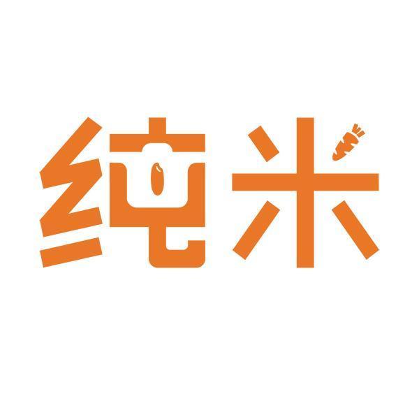 上海纯米电子科技有限公司