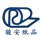 东莞市骏安纸品有限公司
