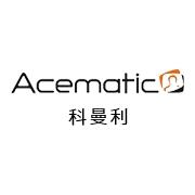 科曼利(广东)电气有限公司