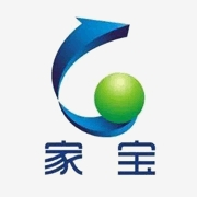 广东家宝城市管理科技有限公司