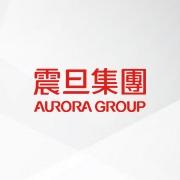 震旦(中国)有限公司东莞分公司