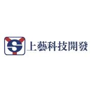 上艺科技开发(深圳)有限公司