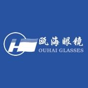温州市瓯海眼镜有限公司