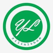 广东艺林绿化工程有限公司