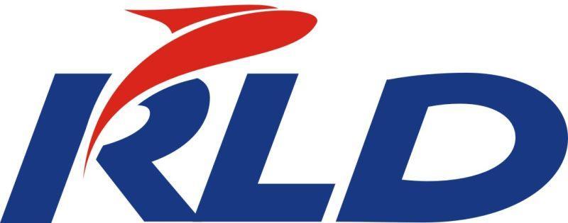 东莞市瑞立达玻璃盖板科技股份有限公司