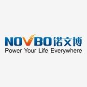 深圳市诺文博科技有限公司