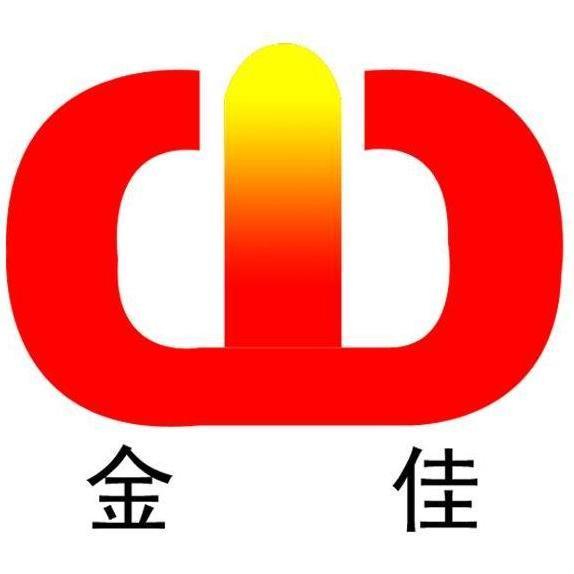 东莞市虹润电子有限公司