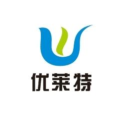 深圳市优莱特新材料科技有限公司