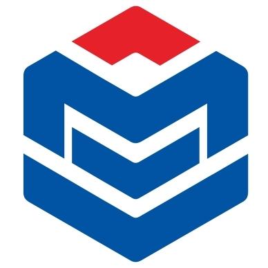深圳市微特自动化设备有限公司
