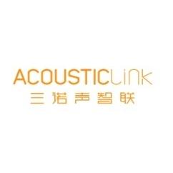 深圳市三诺数字科技有限公司