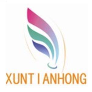 东莞市讯天宏智能科技有限公司