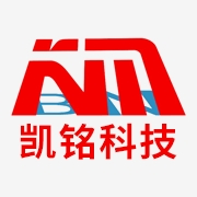 東莞市凱銘精密自動化科技有限公司
