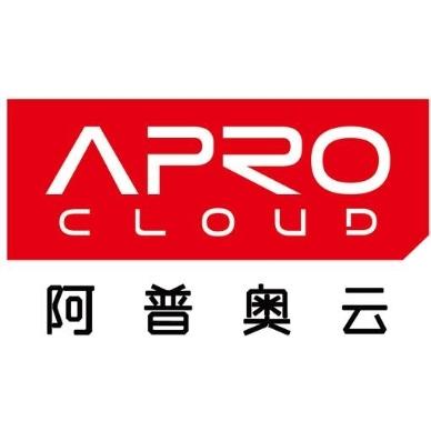 东莞市阿普奥云电子有限公司