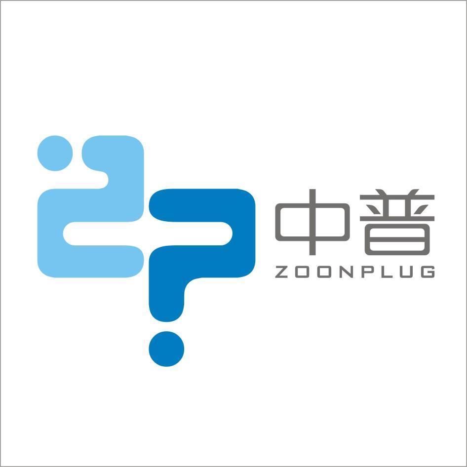 东莞市中普电子科技有限公司