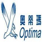 奥蒂玛光学科技(深圳)有限公司
