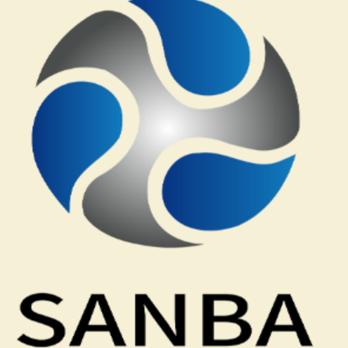 东莞市三霸电子科技有限公司