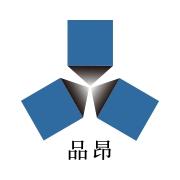 东莞市品昂电子科技有点公司