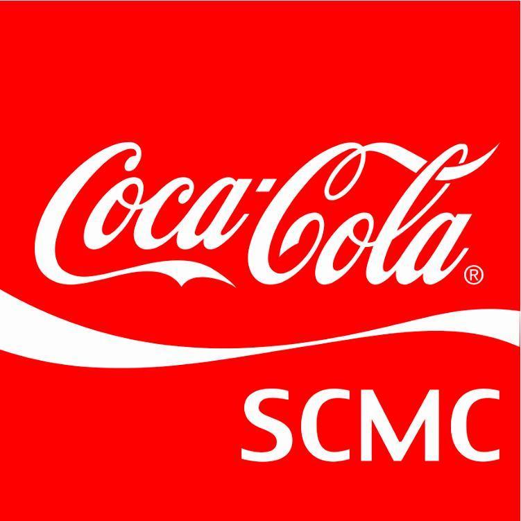 可口可乐装瓶商管理服务(上海)有限公司