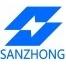 深圳众恒电器有限公司
