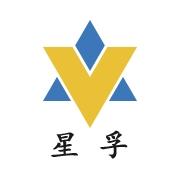 广东星孚环境系统有限公司